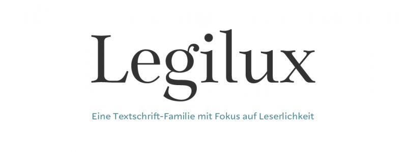 Legilux